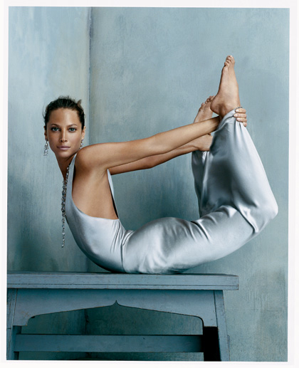 what celebrities say about yoga the yoga center kuwait. Black Bedroom Furniture Sets. Home Design Ideas