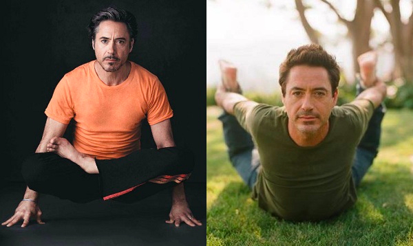 Robert-Downey-Junior-Yoga