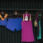 clothing2