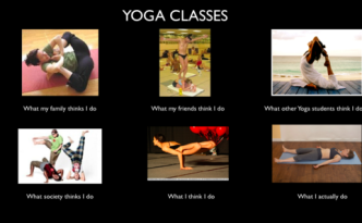 yoga-classes