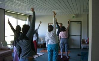 degriefing-yoga-center-kuwait