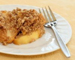 guilt_free_apple_crisp-yogacenterkw