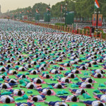 International-yoga-day-20151