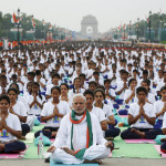 internationalyogaday2015